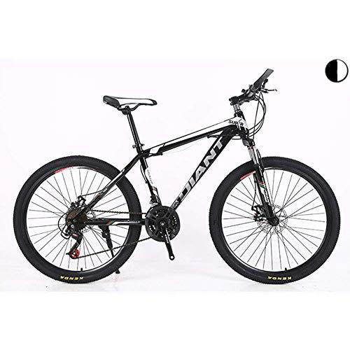 JF-Xuan-Fahrrad Outdoor-Sport Unisex...