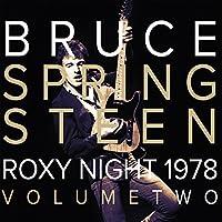 1978 Roxy Night Vol 2 [12 inch Analog]