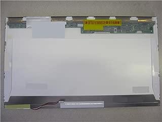 Toshiba Satellite A505-S6986 16.0