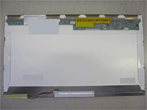 Hp G60-230us Replacement LAPTOP LCD Screen 16