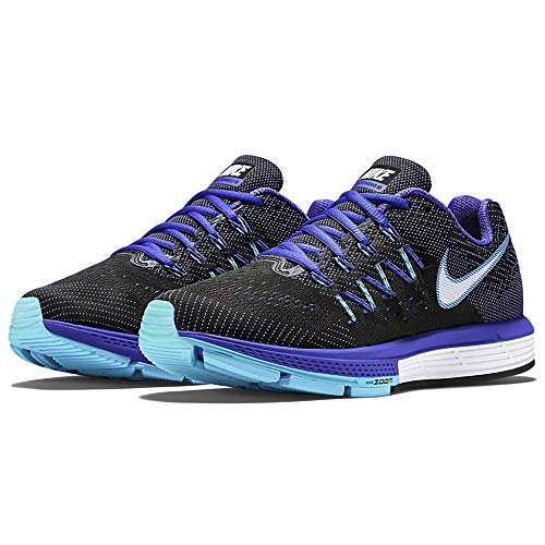 Nike Wmns Air Zoom Vomero 10 - Zapatillas para mujer