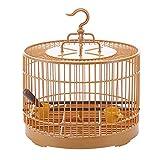Fundas para jaulas de pájaros para loros Jaula de aves de...