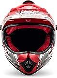 Zoom IMG-2 armor helmets akc 49 casco