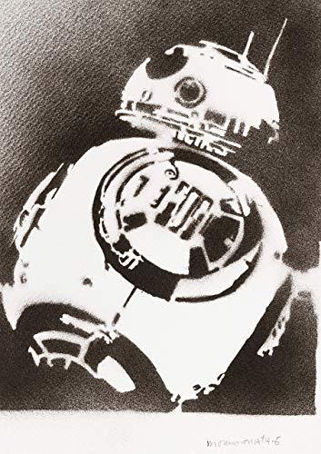 Star Wars Black Series Imperial Probe Droid Deluxe-Neuf en Stock-commande maintenant