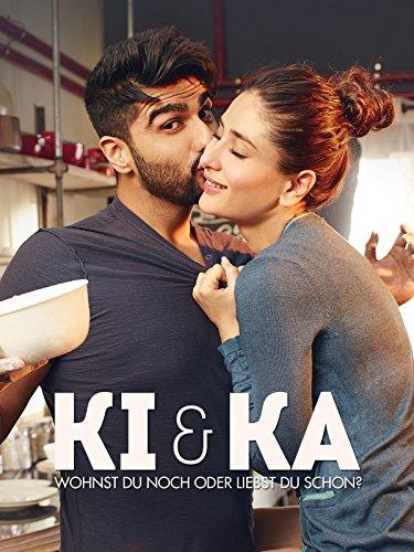 Ki und Ka