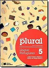 Plural. Língua Portuguesa. 5º Ano