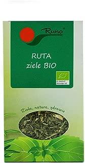 Best galega officinalis tea Reviews
