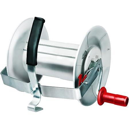 Geared Reel Speedrite