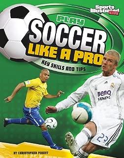 Best football skills tips Reviews