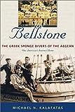 The Bellstone: The Greek Sponge Divers of the Aegean