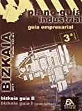 Plano industrial resto de bizkaia (3ª ed.)