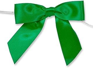 Holiday Kelly Green 5