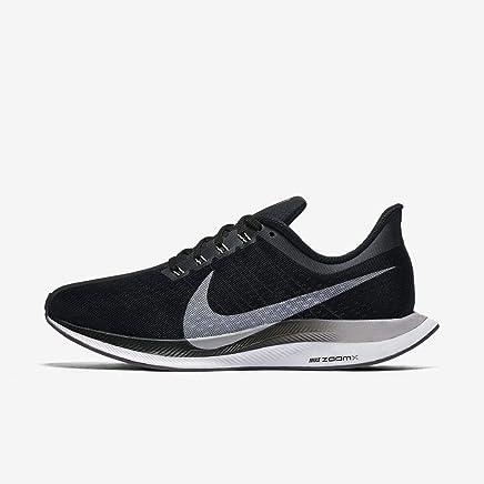 d08cbda64621f Amazon.com: Nike - Free Shipping by Amazon: Everything Else Store