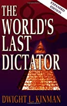 Best the last dictator Reviews