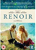 Renoir [DVD] [Import]