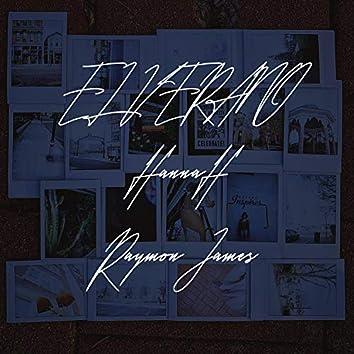 El Verano (feat. Raymon James)