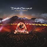 David Gilmour: Live At Pompeii [2 CD] (Audio CD (Box Set))