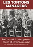 LES TONTONS MANAGERS