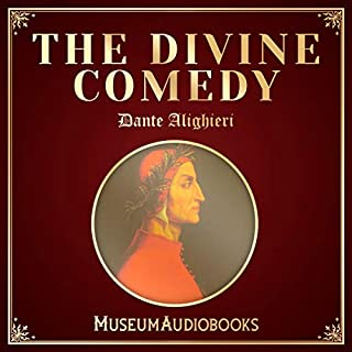 The Divine Comedy                   By:                                                                                                                                 Dante Alighieri                               Narrated by:                                                                                                                                 Andrea Giordani                      Length: 14 hrs and 23 mins     Not rated yet     Overall 0.0