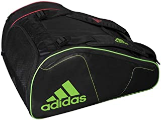 Adidas Padel Racket Bag Tour Paletero, Unisex Adulto