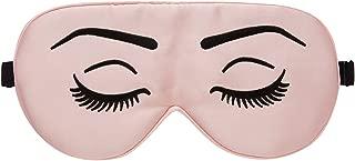 Best purple sleep mask Reviews