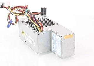 (修理交換用) 電源ユニット/パワーサプライ 適用する Lenovo ThinkCentre A58 Small 7522-RY1 M57 M58 M8000S 電源ユニット PS-5281-01VF PC7001 DPS-280HB A 280W
