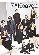 7th Heaven: Season 9