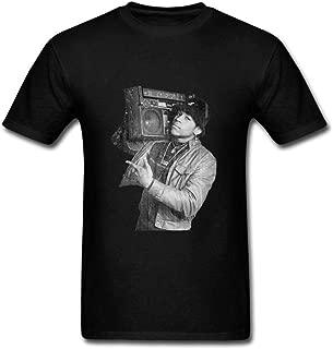 Best ll cool j t shirt Reviews