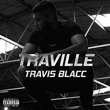 Traville