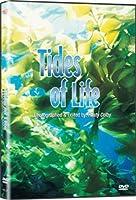 Tides of Life [DVD]
