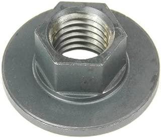 Black & Decker 636574-01 Clamp Washer