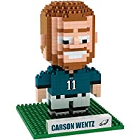 Philadelphia Eagles Wentz C. #11 3D Brxlz - Player
