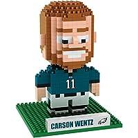 Philadelphia Eagles Wentz C. #11 3D Brxlz - Player