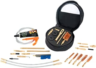 Otis Deluxe Law Enforcement Cleaning System