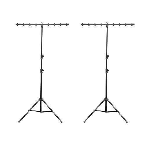 Musical Instruments & Gear Portable Lighting Truss System