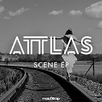 Scene EP