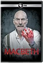Best bbc macbeth dvd Reviews