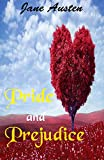 Pride and Prejudice (English Edition) - Format Kindle - 1,00 €