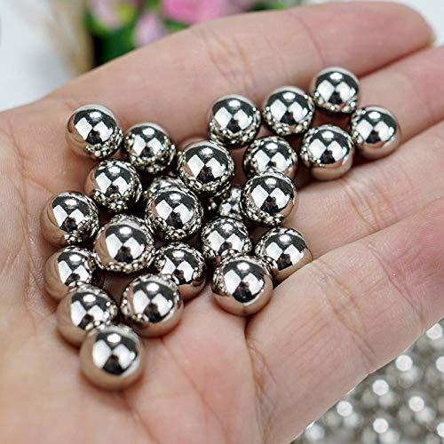 4,75 – 4,77 mm, śruby stalowe, kulki stalowe z precyzyjnymi łożyskami, 100-kosztowa wysyłka ponad 10
