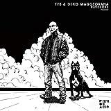 Dogma (Original Mix)