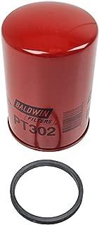Oil Filter Oliver 550 66 660 77 770 88 880 Super 55 Super 77 Super88 tractor