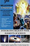 INTEGRATING RELIGION WITH ELEMENTS OF SCIENCE: THE APE-MAN EPISODE OF EVOLUTION (DIVINE MERCY STELLA MARIS SERIES (POWER PASS POWER)) (English Edition)