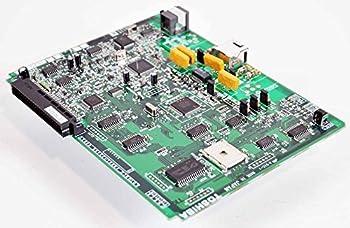 Toshiba Strata BPTU2A BPTU2 BPTU PRI ISDN CIX CTX CIX100 CTX100 CIX670 CTX670 CIX200 CIX40 TWO YEAR WARRANTY