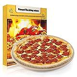 Lirradight Pizza Stone