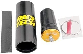 Race Tech Shock Reservoir Bladder - Front/Rear SSBL405080