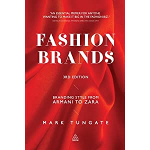 Fashion-Brands-Branding-Style-from-Armani-to-Zara-Kindle-Edition