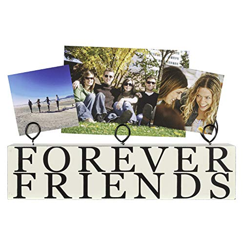 Forever Friends Picture Holder