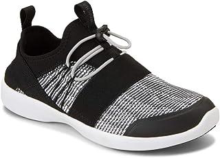 Vionic Women`s, Alaina Active Sneaker