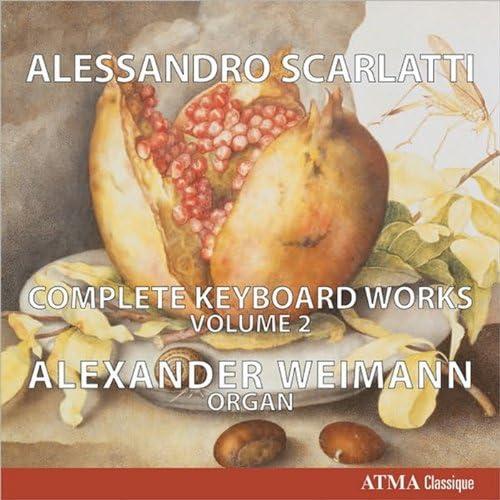 Alexander Weimann