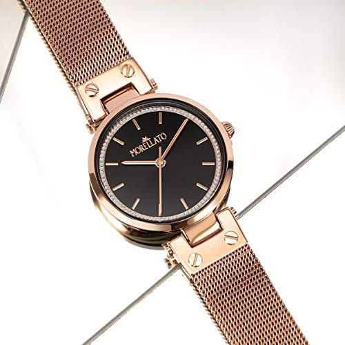 Morellato Watch R0153162502